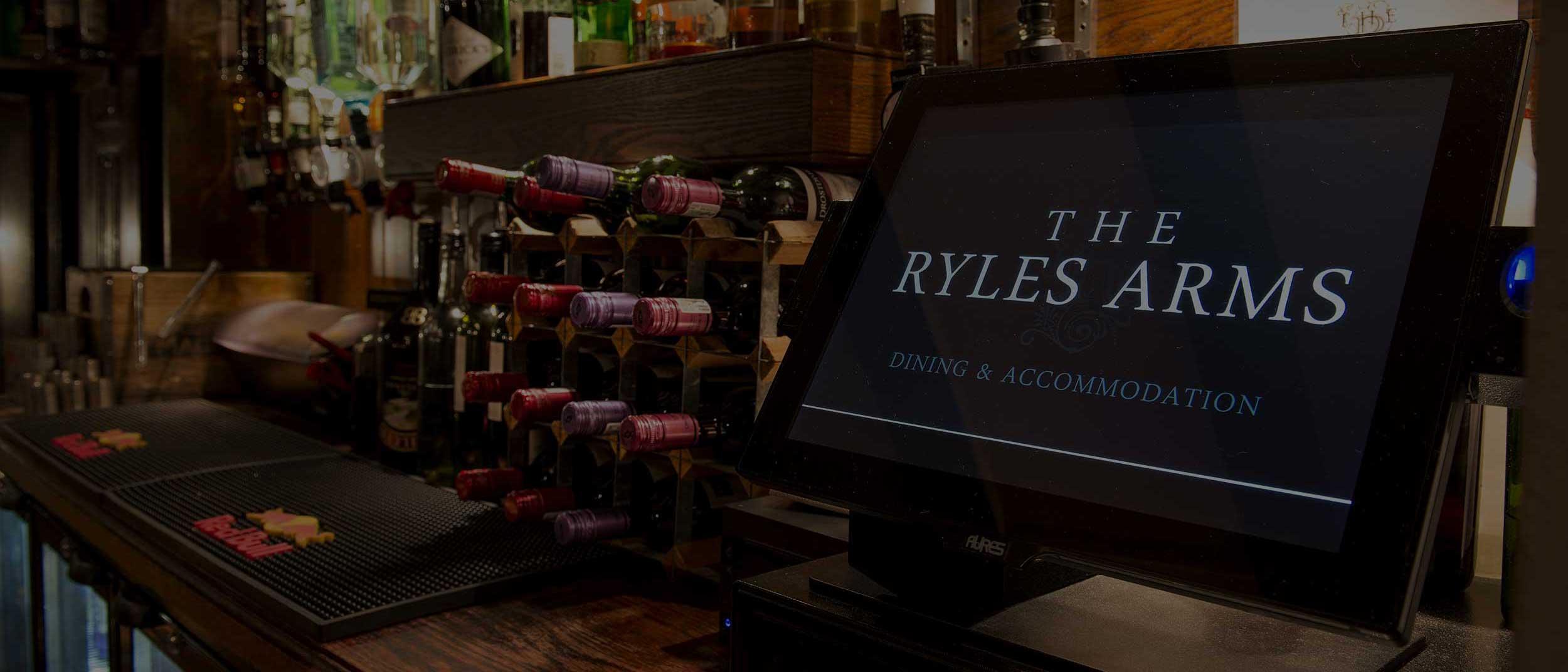 Ryles-Arms-Bar_02